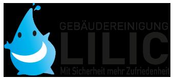 Gebäudereinigung Lilic